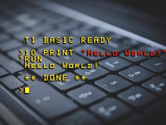hello-world-1333103_1280