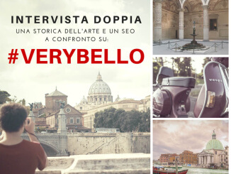 verybello.it intervista doppia