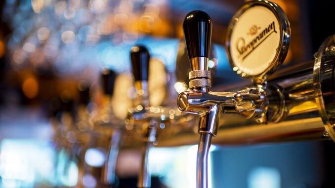 Corso haccp a Roma per Bar e Ristoranti