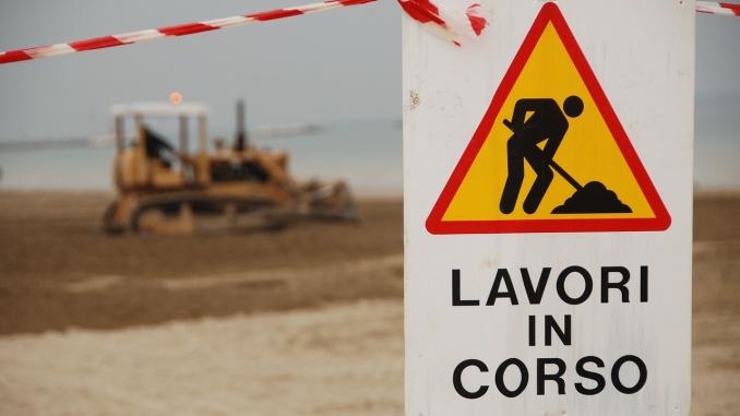 Sicurezza sul lavoro a Roma